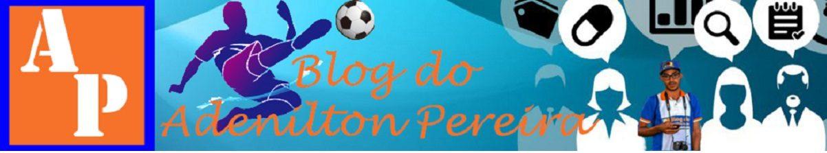cropped-blog-adenilton-pereira-banner-1.jpg