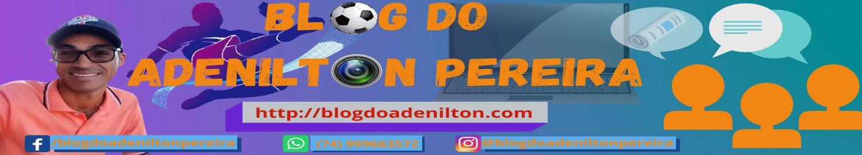 cropped-bl-g-do-adenilton-pereira-1.jpg